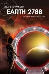 Earth 2788-1600x2400