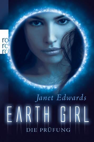 http://janetedwardsdotcom.files.wordpress.com/2012/05/german-cover-earth-girl1.jpg