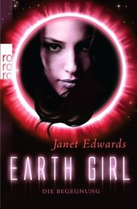Earth Star German cover