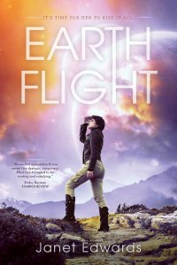 Earth Flight USA