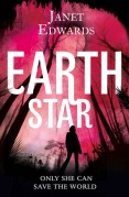 Earth Star cover