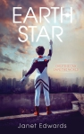 Earth Star USA cover