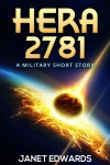 HERA 2781 EBOOK COMPLETE