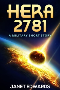 HERA 2781 EBOOK COMPLETE