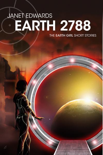 Earth 2788-400x600