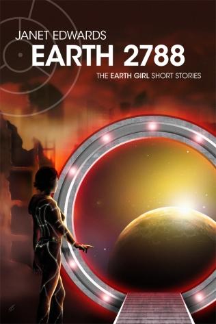 Earth 2788-667x1000