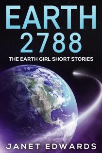 earth-2788-ebook-complete