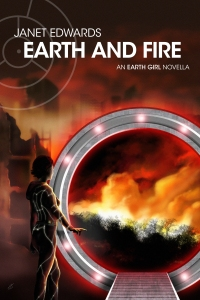 Earth and Fire 3000x4500