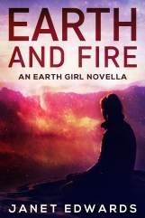 earth-and-fire-ebook-complete