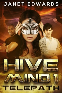 HIVE MIND 1 NEW COMPLETE