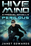 PERILOUS LIGHTER EBOOK COMPLETE