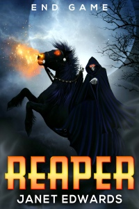 reaper-complete