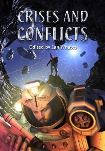 book_crises_conflicts2