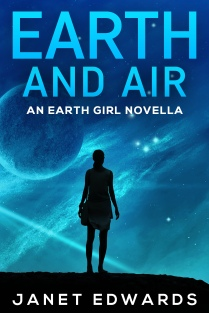 EARTH AND AIR EBOOK COMPLETE