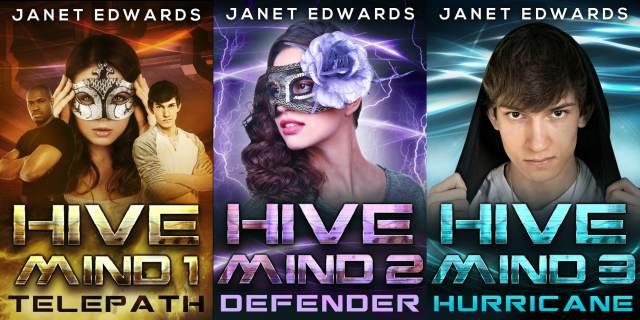 HiveMind1-3